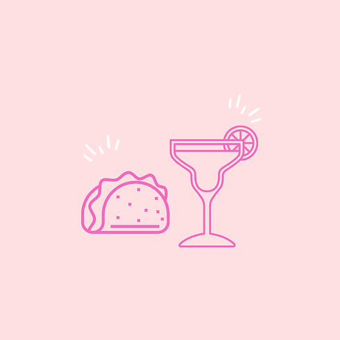 Taco & Tequila Tuesdays FB (2).png