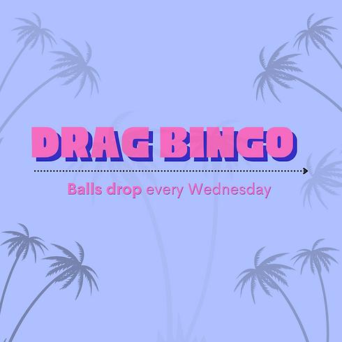 Drag Bingos Square .png