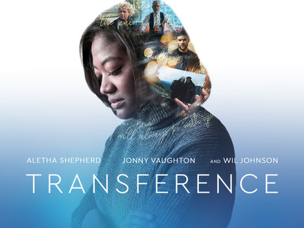 TRANSFERENCE (link to trailer)