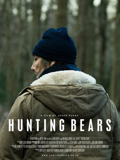 HUNTING BEARS (link to trailer)
