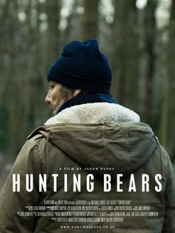 HUNTING BEARS (coming soon)