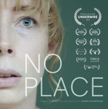 NO PLACE (link to film)