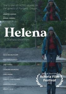 HELENA (link to trailer)