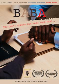 BABA (coming soon)