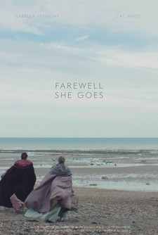 FAREWELL SHE GOES (coming soon)