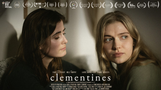 CLEMENTINES (link to film)