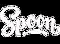 spoonw.png