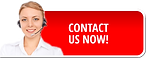 pngjoy.com_call-us-call-us-now-button-tr