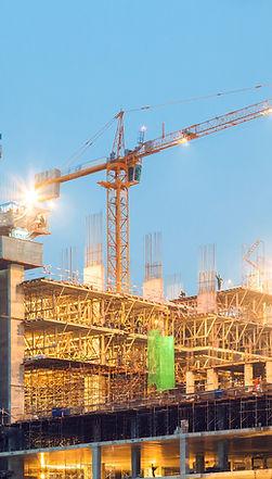 Gutachten, Beweissicherungen, Sichtprüfungen, Mangelprotokolle, Technischer Teil der Abnahme, Begehung vor Ablauf der Gewährleistung, Bewertung von Bauschäden und Mängeln