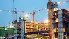 inşaat