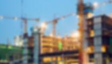 builder Building industry 建設業許可申請