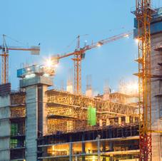 Construction AEC