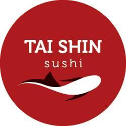 Tai Shin Sushi