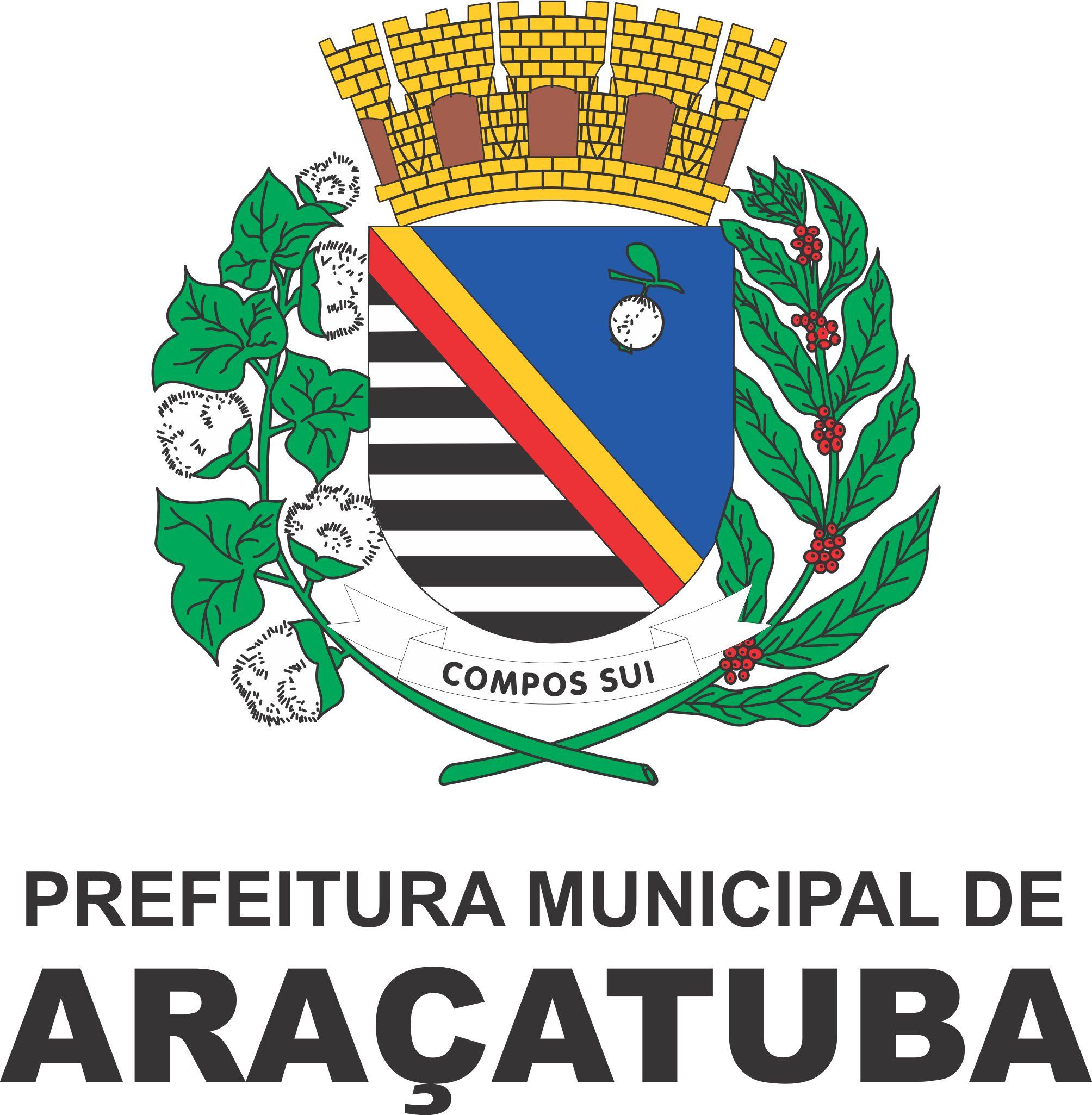 Prefeitura de Araçatuba