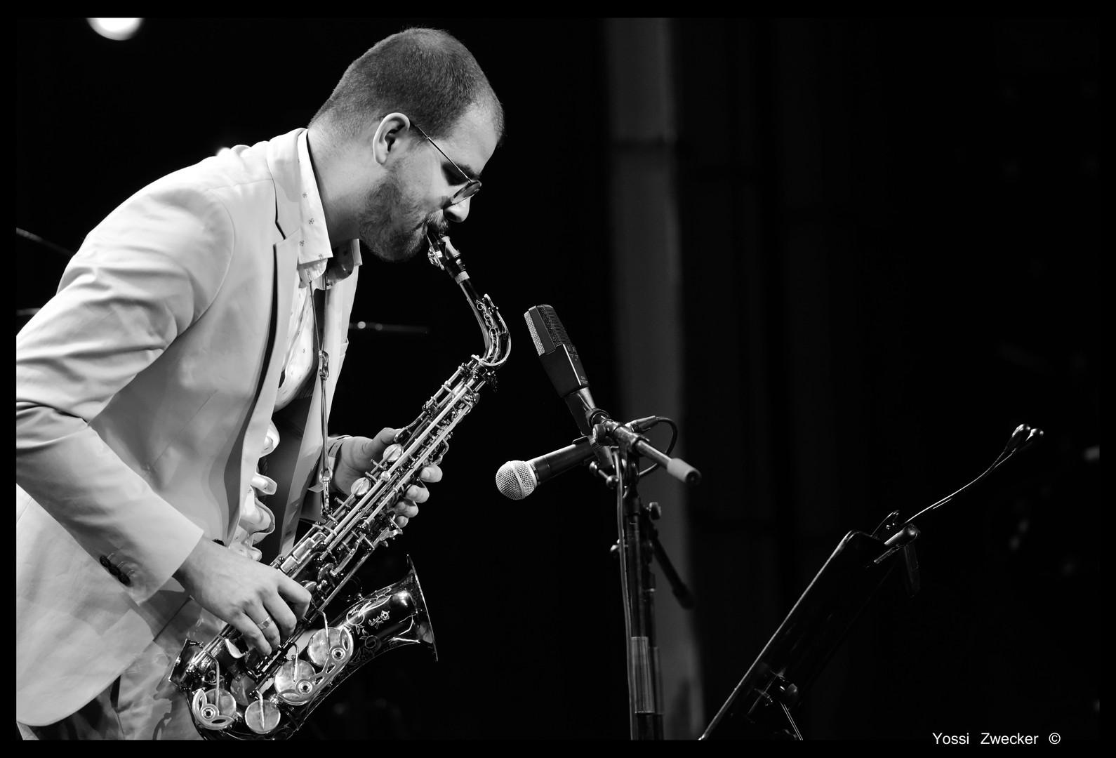 Red Sea Jazz Festival 2019-Zwecker (141)