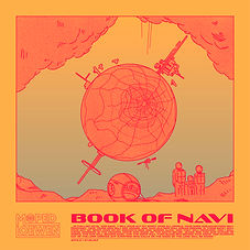 MopedLoewen-BookOfNavi_Cover.jpg