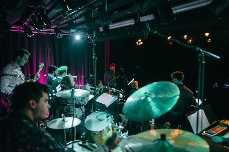 Moped-Loewen-Jazz-Rock-Orchestra-48.jpg