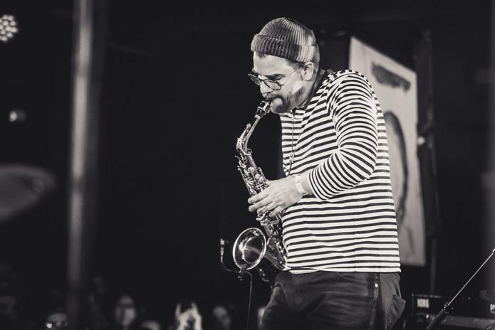 daniel varga - saxophone - sinco_mork_19