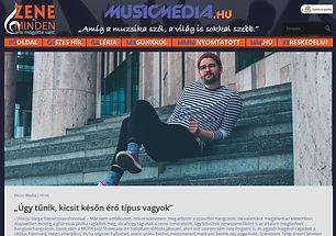 musicmedia.JPG