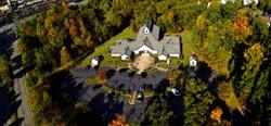 POTOMAC BAPTIST CHURCH