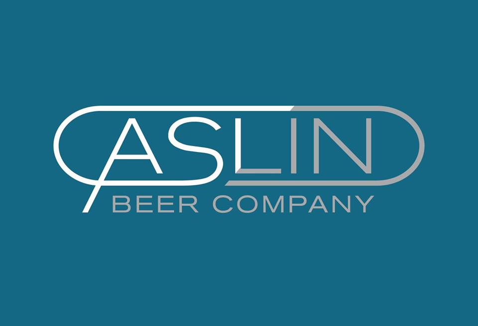 ASLIN BEER BREWERY