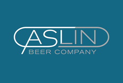 ASLIN BEER BREWERY