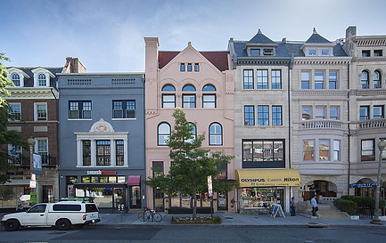 1737 connecticut ave nw.PNG