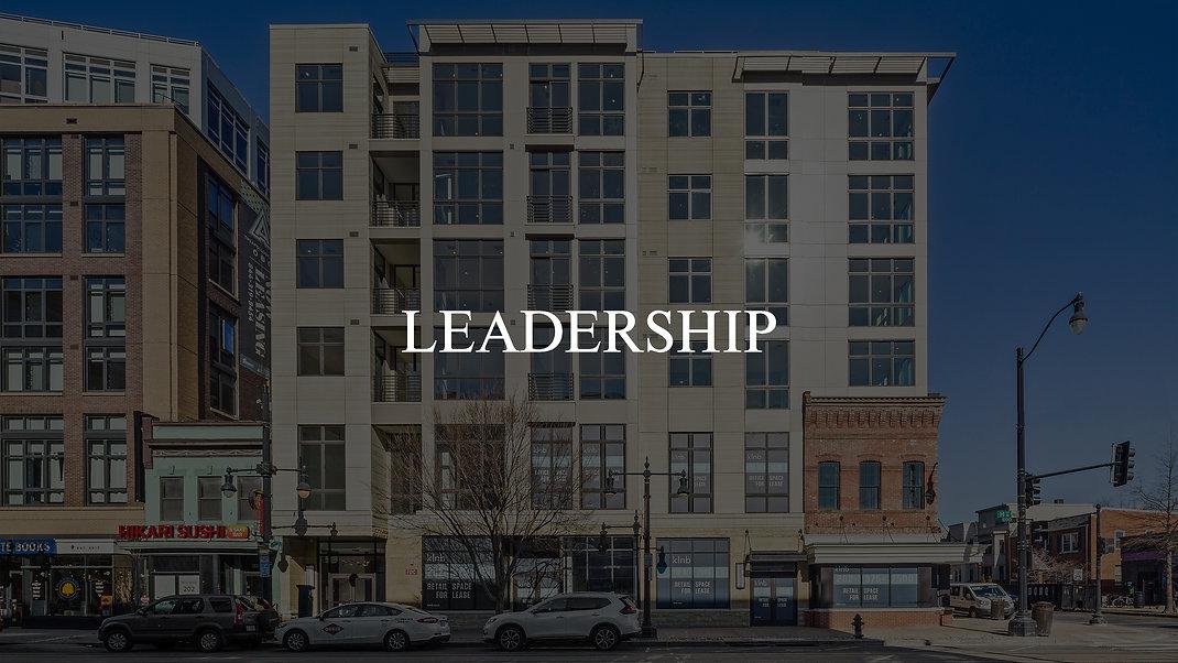 1. Leadership.jpg