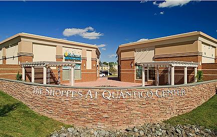 shops at quantico-Dumfries.PNG
