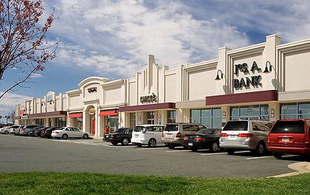 Shops at central park-Fredericksburg.PNG