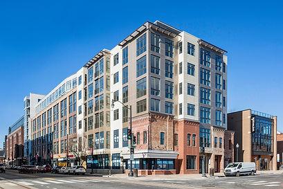 646 H St NE-1 (1) Exterior Building .jpg