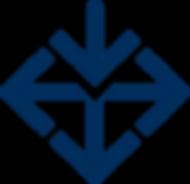 Blue Symbol Only.png
