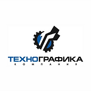 Технографика.png