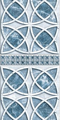 Нонна Декор - Превью (фрагмент).png