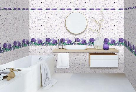 Фиолетовый Терраццо  - Интерьер2.jpg