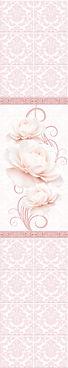 Вивальди цветок.jpg