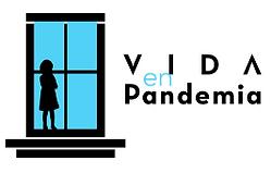 Vida en Pandemia.PNG