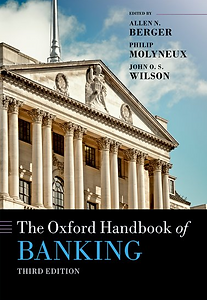 Handbook Banking.PNG