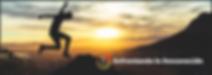 Screen Shot 2020-04-24 at 6.22.11 PM.png
