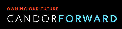 Candor Forward Logo.jpg