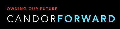 Candor Forward Logo.jpg
