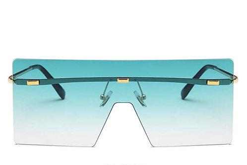 Superstar Sunglasses  10