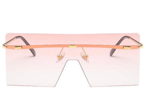Superstar Sunglasses  2