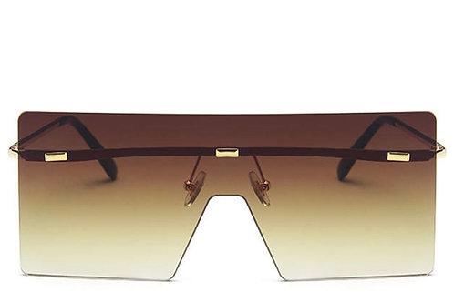 Superstar Sunglasses  6