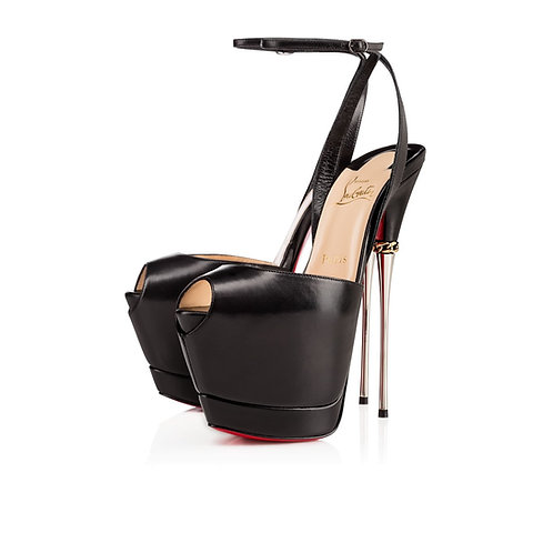 Sold out louboutin Despressi 170MM