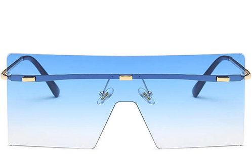 Superstar Sunglasses  12