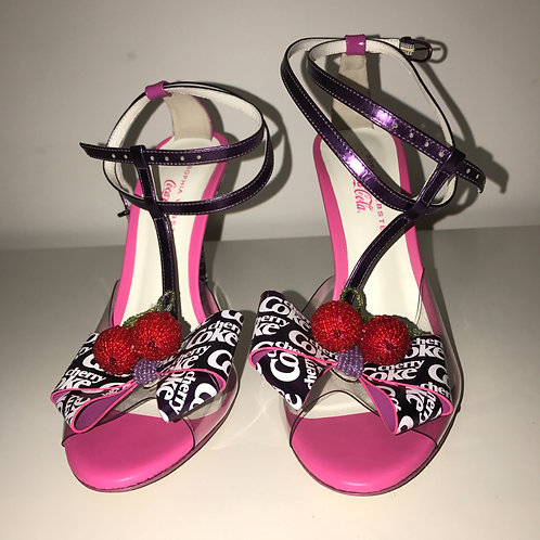Brand new Sophia Webster sandals 39
