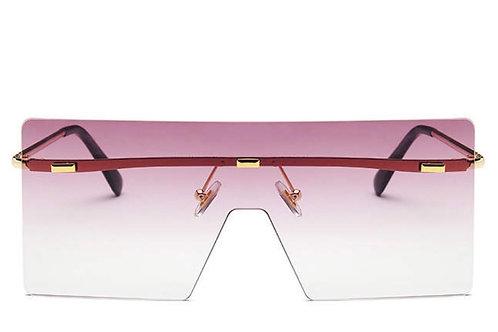 Superstar Sunglasses  8