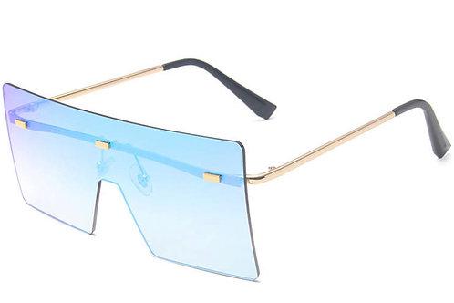 Superstar Sunglasses  5