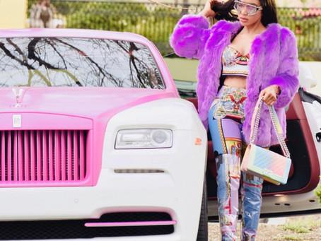 Insta Versace